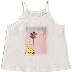 Roxy - Juvenile Girls Lonely Dayb T-Shirt