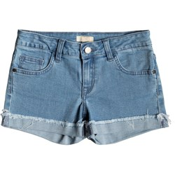 Roxy - Girls Bonita Linda Jean Shorts