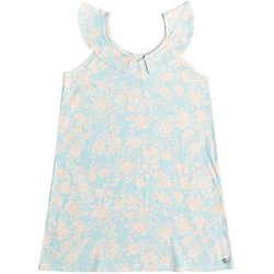 Roxy - Girls Jungle Heart Tank Dress