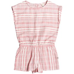 Roxy - Girls My Love Smocked Dress