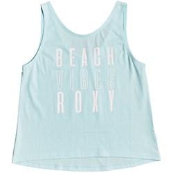 Roxy - Girls Just Happyc T-Shirt