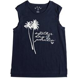 Roxy - Girls Reallygooda T-Shirt