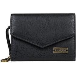 Roxy - Womens Silver Ocean Wallet