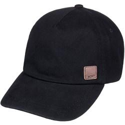 Roxy - Womens Extra Innings A Trucker Hat