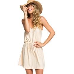Roxy - Womens Isla Vista Tank Dress