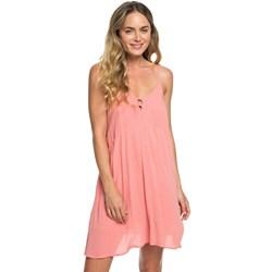 Roxy - Juniors Full Bloom Tank Dress