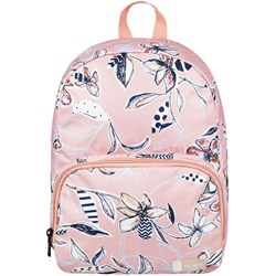 Roxy - Juvenile Girls All The Colors Backpack