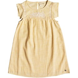 Roxy - Juvenile Girls Let It Shine Sleeveless Dress