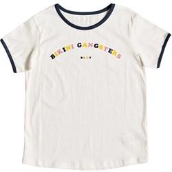 Roxy - Girls Thisisloveb T-Shirt
