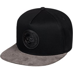 DC - Boys Racks By Trucker Hat