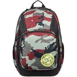 DC - Mens The Locker Backpack