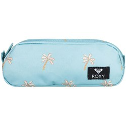 Roxy - Womens Da Rock Accessory