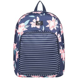 Roxy - Womens Winter Waves Backpack
