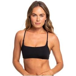 Roxy - Womens Sd Beach Classics Tri Bralet Bikini Top