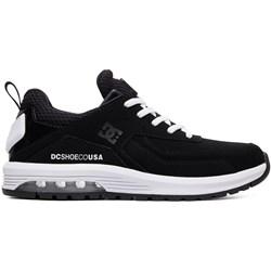 DC - Womens Vandium SE Lowtop Shoes