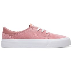 DC - Womens Trase SE Skate Shoes