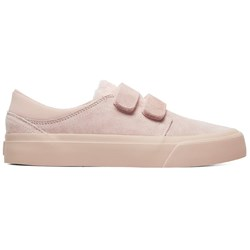 DC - Womens Trase V Se Low Top Shoes