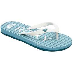 Roxy - Girls Rg Tahiti Vi Sandals
