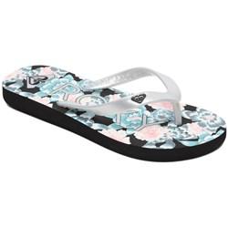 Roxy - Girls Rg Tahiti Vi Sandals