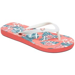 Roxy - Girls Rg Pebbles Vi Sandals