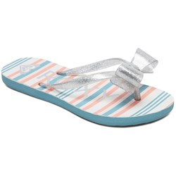 Roxy - Girls Rg Lulu Iii Sandals