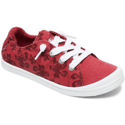 Roxy - Girls Rg Bayshore Iii Low Shoe