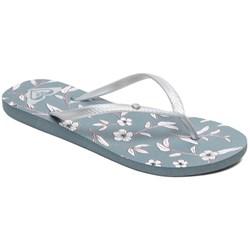 Roxy - Womens Bermuda Ii Sandals