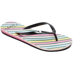 Roxy - Womens Portofino Ii Sandals