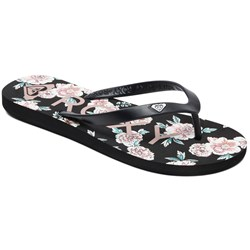 Roxy - Womens Tahiti Vi Sandals