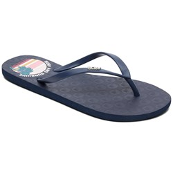 Roxy - Juniors Viva Stamp Ii Sandals