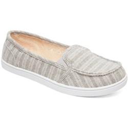 Roxy - Juniors Minnow Vi Slip On Shoes