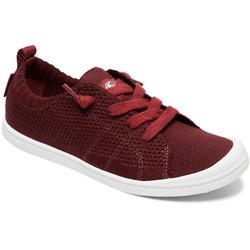 Roxy - Womens Bayshore Knit Iii Low Top Shoe