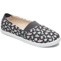 Roxy - Womens Danaris Low Top Shoe