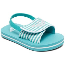 Roxy - Toddlers Tw Finn Sandals