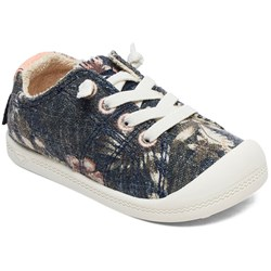 Roxy - Toddlers Tw Bayshore Low Top Shoe