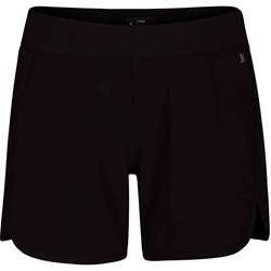 "Hurley - Womens Phantom Br 5"" Boardshorts"