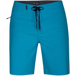 "Hurley - Mens Phantom One & Only 20"" Boardshorts"