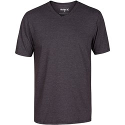 Hurley - Mens Premium V-Neck T-Shirt