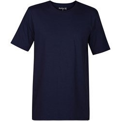 Hurley - Mens Premium Staple T-Shirt
