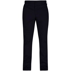 Hurley - Mens Dri-Fit Worker Pants