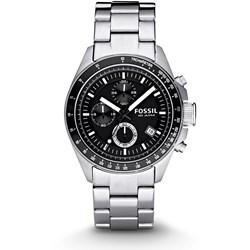 Fossil Watch -CH2600IE