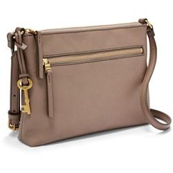 Fossil - Womens Fiona Crossbody Handbag