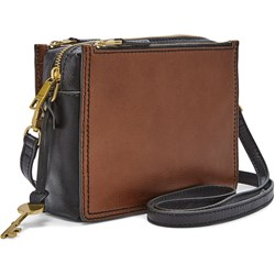 Fossil - Womens Campbell Crossbody Handbag