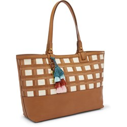 Fossil - Womens Rachel Tote Bag