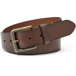 Fossil - Mens Artie Belt