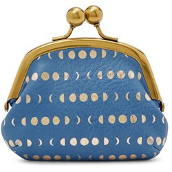 Fossil - Womens Gift Coin Purse