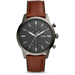 Fossil - Mens Townsman Watch