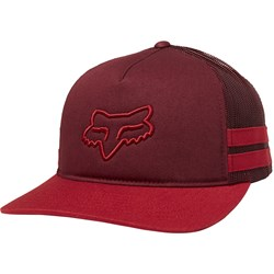 Fox - Junior's Head Trik Trucker Hat