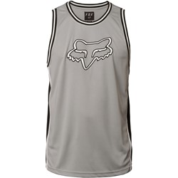 Fox - Men's Fox Head Bball Tank