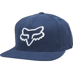 Fox - Men's Instill Snapback Hat